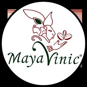 Maya Vinic